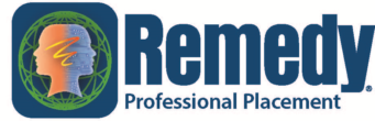 Remedy Professional Placement